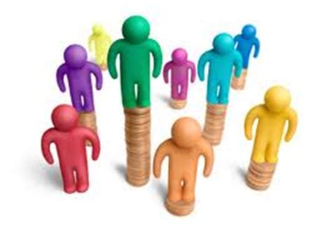 Term paper on pay calculation of an employee