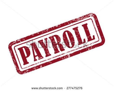 Chapter 14 Employees, Payroll and Account Reconciliation