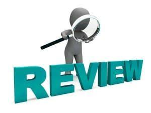 Movies evaluation essay