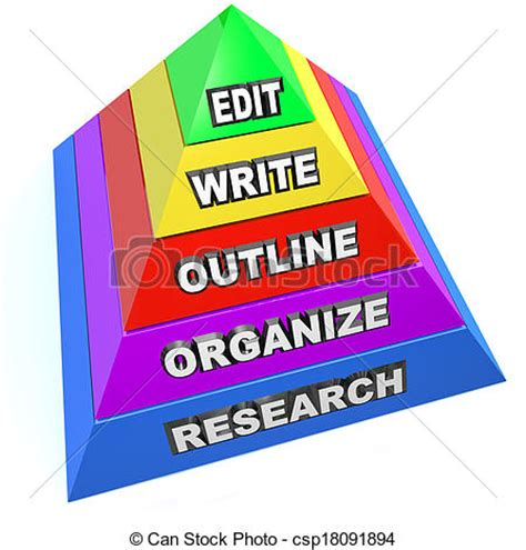 Essay Writing Service Quick Essay Help by Professionals