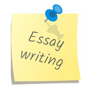 Online Essay Writing Tutors - Free Trial Cheggcom